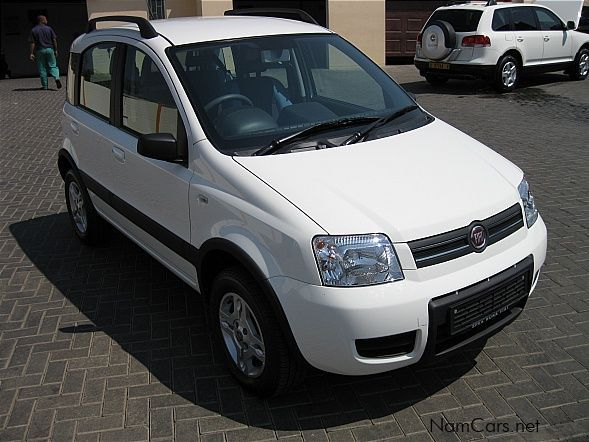 used fiat panda 1 2 4x4 2009 panda 1 2 4x4 for sale windhoek fiat panda 1 2 4x4 sales fiat. Black Bedroom Furniture Sets. Home Design Ideas