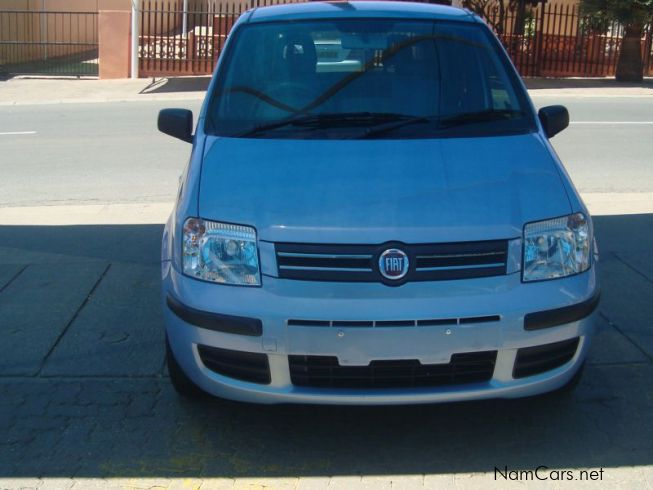 used fiat panda 1 2 2009 panda 1 2 for sale windhoek fiat panda 1 2 sales fiat panda 1 2. Black Bedroom Furniture Sets. Home Design Ideas