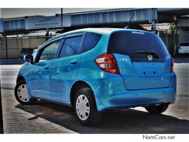used honda fit 2009 fit for sale windhoek honda fit sales honda fit price n 65 000 used. Black Bedroom Furniture Sets. Home Design Ideas