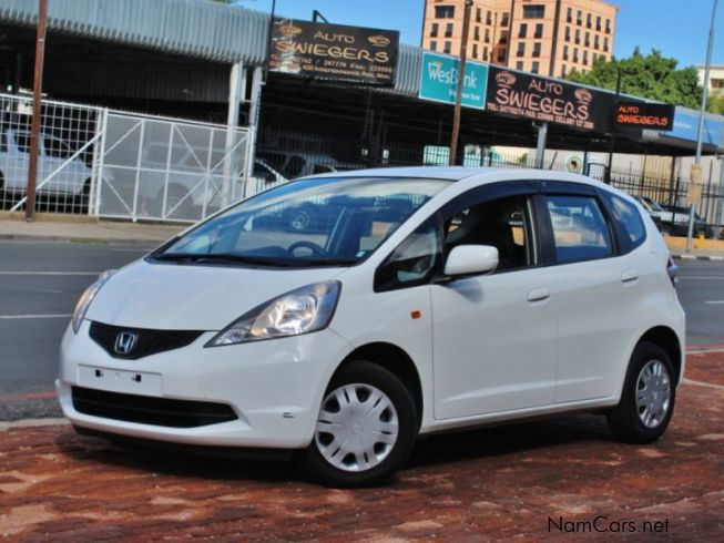 used honda fit 2009 fit for sale windhoek honda fit sales honda fit price n 60 000 used. Black Bedroom Furniture Sets. Home Design Ideas