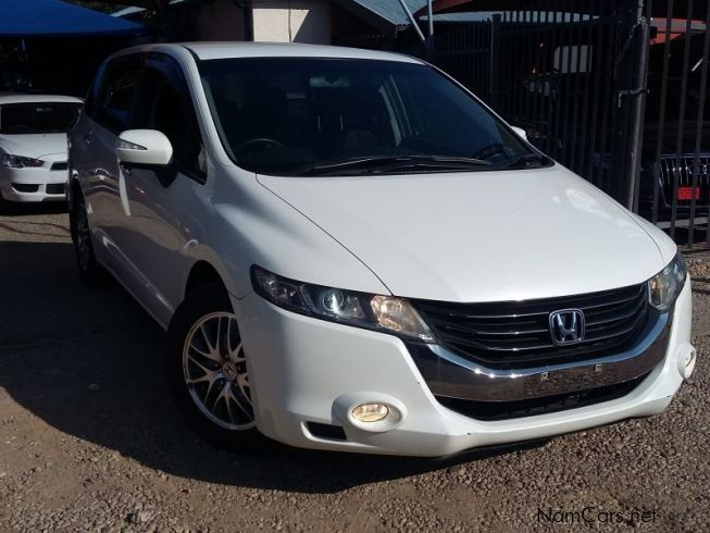 used honda odyssey 7seater 2009 odyssey 7seater for sale windhoek honda odyssey 7seater. Black Bedroom Furniture Sets. Home Design Ideas