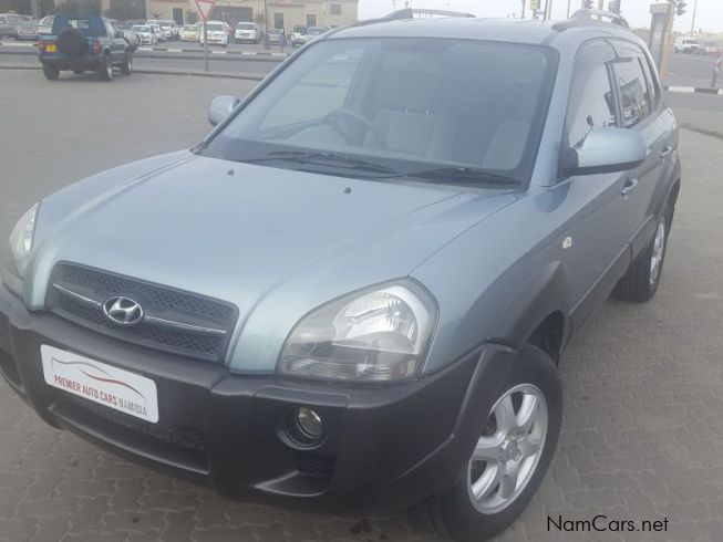 used hyundai tucson 2 0 2009 tucson 2 0 for sale swakopmund hyundai tucson 2 0 sales. Black Bedroom Furniture Sets. Home Design Ideas
