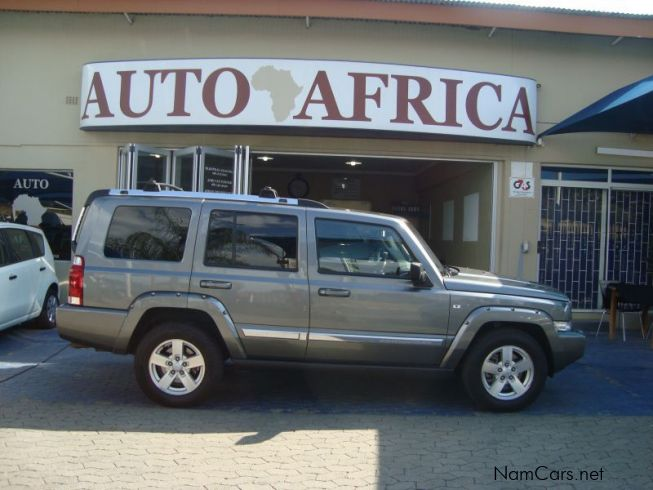 1992 Jeep Cherokee Tires Wiring Diagrams together with Jeep Backup Camera Wiring Diagram Free Picture together with Audiowire also Decoracion De Alcobas Para Ninos I85a7yeb8 furthermore Jeep  mander 5 7 Hemi V8 Namibia1400651603. on jeep commander audio system