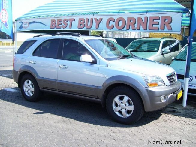 Used kia sorento 3 8 v6 4x4 a t 2009 sorento 3 8 v6 4x4 for Subaru motors finance c o chase