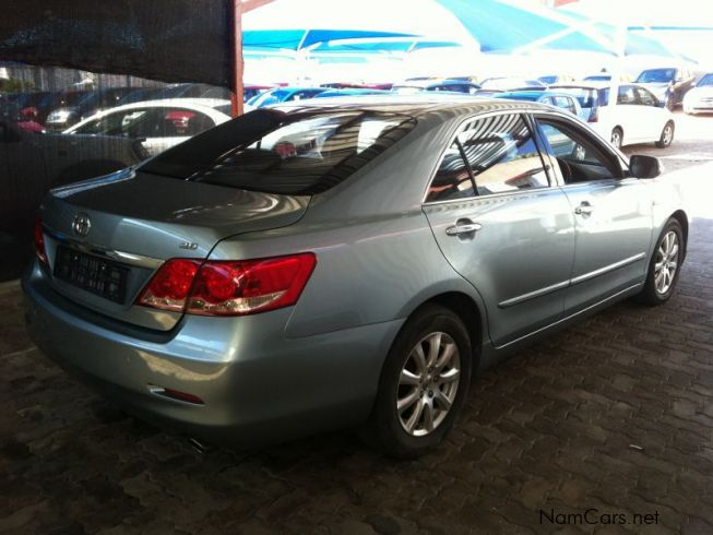 used toyota camry 2 0 2009 camry 2 0 for sale windhoek toyota camry 2 0 sales toyota camry. Black Bedroom Furniture Sets. Home Design Ideas