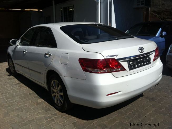 used toyota camry 2 4 2009 camry 2 4 for sale windhoek toyota camry 2 4 sales toyota camry. Black Bedroom Furniture Sets. Home Design Ideas