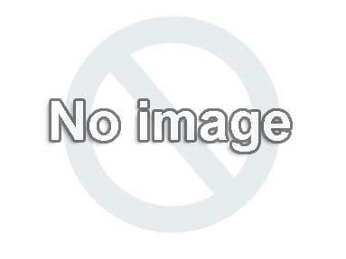 Used Toyota Fortuner 3.0l D4d | 2009 Fortuner 3.0l D4d for sale | Keetmanshoop Toyota ...