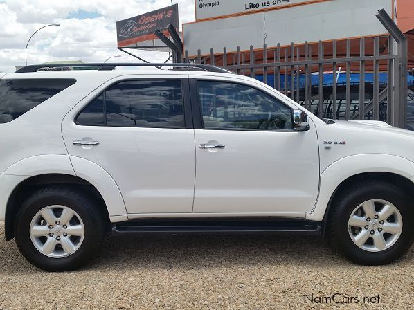 toyota fortuner 2016 owners manual pdf