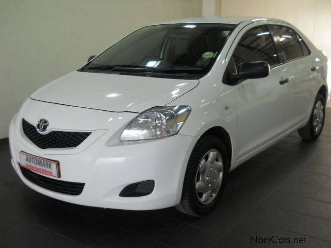 used toyota yaris t3 sedan 2009 yaris t3 sedan for sale. Black Bedroom Furniture Sets. Home Design Ideas