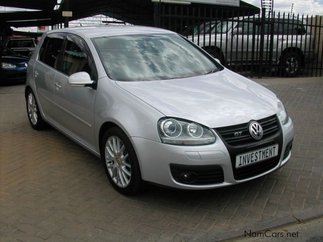 used volkswagen golf 5 tsi 2009 golf 5 tsi for sale