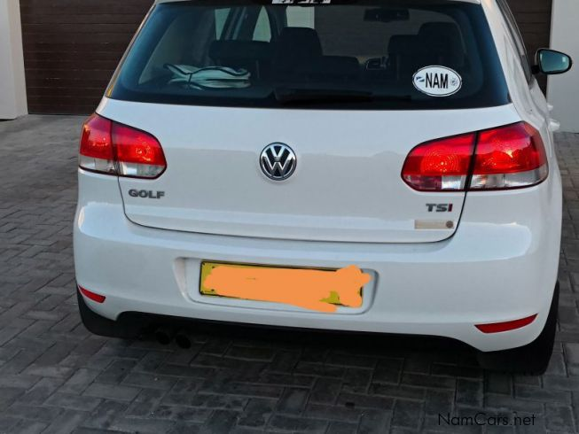 used volkswagen golf 6 tsi 2009 golf 6 tsi for sale swakopmund volkswagen golf 6 tsi sales. Black Bedroom Furniture Sets. Home Design Ideas