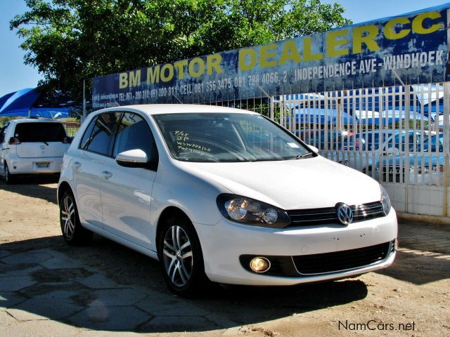 used volkswagen golf 6 tsi 2009 golf 6 tsi for sale windhoek volkswagen golf 6 tsi sales. Black Bedroom Furniture Sets. Home Design Ideas
