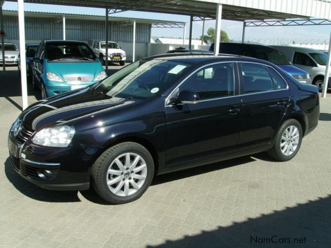2009 volkswagen jetta for sale used 2009 volkswagen html autos weblog. Black Bedroom Furniture Sets. Home Design Ideas