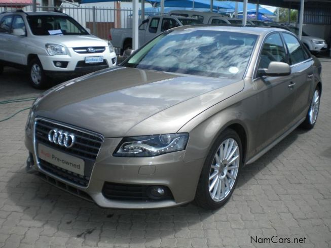 used audi a4 2 0 t 2010 a4 2 0 t for sale windhoek audi a4 2 0 t sales audi a4 2 0 t price. Black Bedroom Furniture Sets. Home Design Ideas