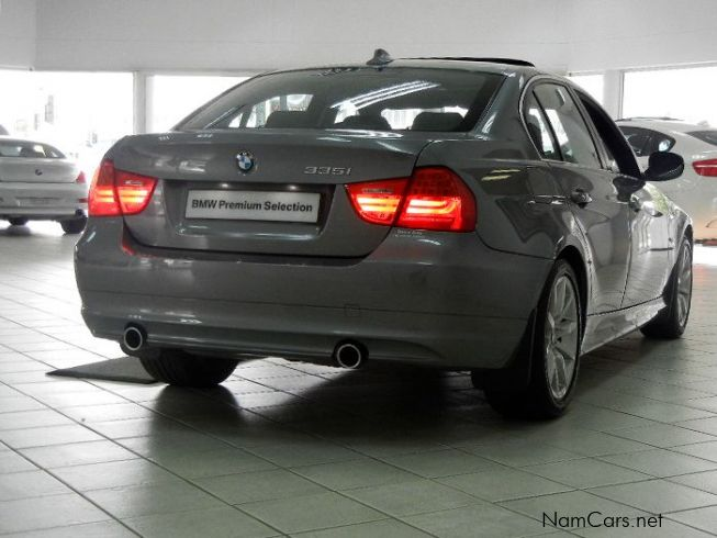 used bmw 335i 2010 335i for sale windhoek bmw 335i sales bmw 335i price n 490 000 used cars. Black Bedroom Furniture Sets. Home Design Ideas