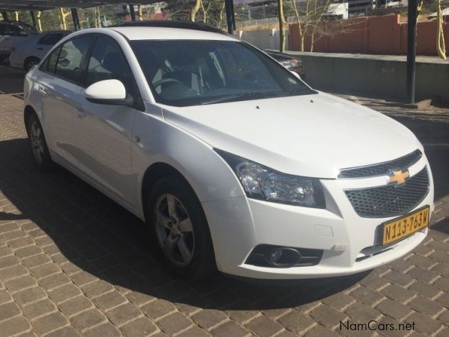 used chevrolet cruze 2010 cruze for sale windhoek chevrolet cruze sales chevrolet cruze. Black Bedroom Furniture Sets. Home Design Ideas