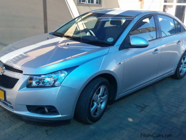 used chevrolet cruze 1 6ls 2010 cruze 1 6ls for sale windhoek chevrolet cruze 1 6ls sales. Black Bedroom Furniture Sets. Home Design Ideas