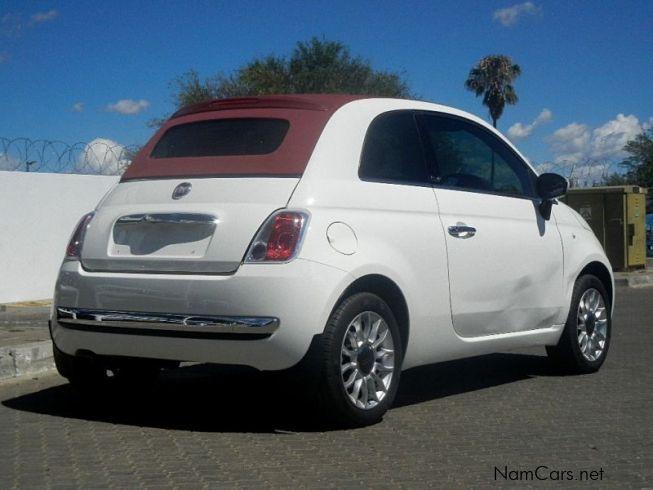 Used Alfa Romeo Offers Kent >> Fiat 500 Service Reset | Autos Post