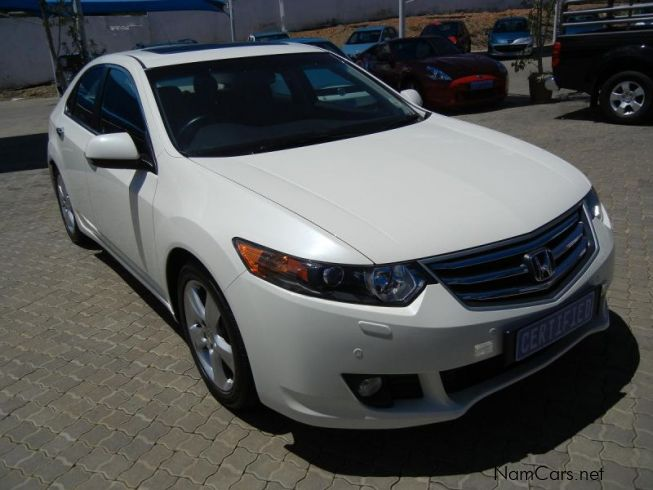 used honda accord 2010 accord for sale windhoek honda accord sales honda accord price n. Black Bedroom Furniture Sets. Home Design Ideas