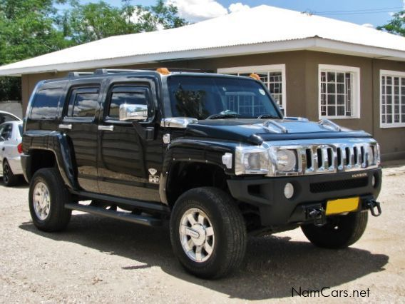 used hummer h3 2010 h3 for sale windhoek hummer h3 sales hummer h3 price n 200 000 used. Black Bedroom Furniture Sets. Home Design Ideas