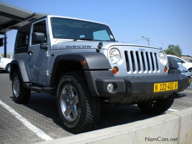 used jeep rubicon 2010 rubicon for sale windhoek jeep rubicon sales jeep rubicon price n. Black Bedroom Furniture Sets. Home Design Ideas