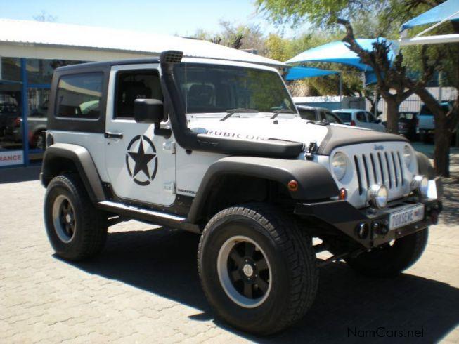 used jeep wrangler rubicon swb 2010 wrangler rubicon swb for sale windhoek jeep. Black Bedroom Furniture Sets. Home Design Ideas