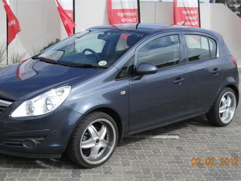 used opel corsa 2010 corsa for sale walvis bay opel corsa sales opel corsa price n. Black Bedroom Furniture Sets. Home Design Ideas