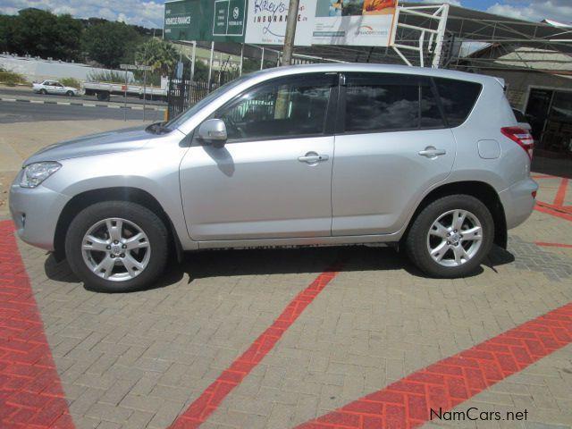 used toyota rav 4 2010 rav 4 for sale windhoek toyota rav 4 sales toyota rav 4 price n 185 000 used cars windhoek toyota rav
