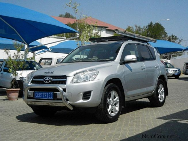 used toyota rav4 2010 rav4 for sale windhoek toyota rav4 sales toyota rav4 price n. Black Bedroom Furniture Sets. Home Design Ideas