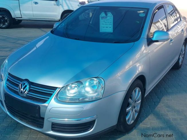 used volkswagen jetta 2010 jetta for sale windhoek volkswagen jetta sales volkswagen jetta. Black Bedroom Furniture Sets. Home Design Ideas