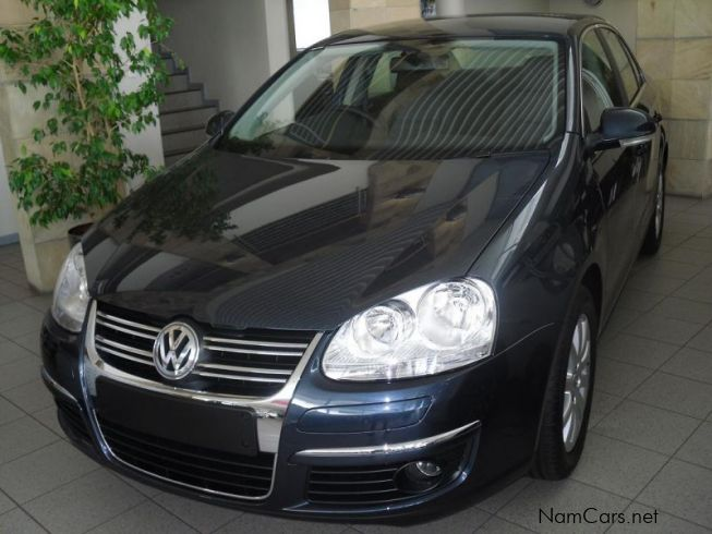 new volkswagen jetta 2 0 2010 jetta 2 0 for sale windhoek volkswagen jetta 2 0 sales. Black Bedroom Furniture Sets. Home Design Ideas