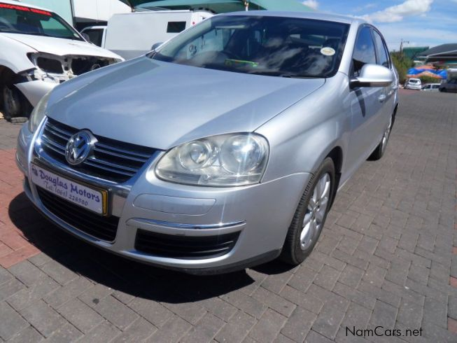 used volkswagen jetta 5 2 0 comfortline 2010 jetta 5 2 0 comfortline for sale windhoek. Black Bedroom Furniture Sets. Home Design Ideas