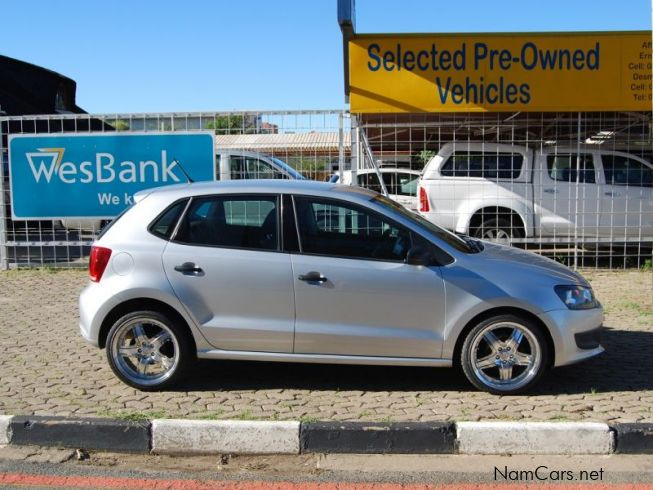 Nam Cars New Used Cars For Sale In Namibia Car Hire .html