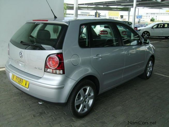 used volkswagen polo 1 9 tdi 2010 polo 1 9 tdi for sale windhoek volkswagen polo 1 9 tdi. Black Bedroom Furniture Sets. Home Design Ideas