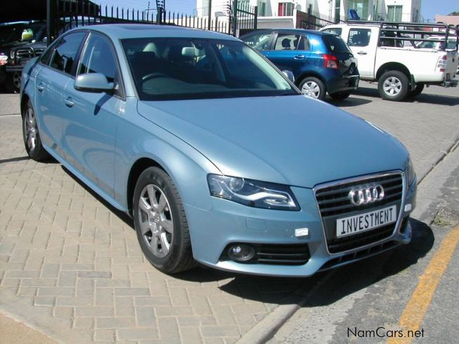 used audi a4 1 8 t 2011 a4 1 8 t for sale windhoek audi a4 1 8 t sales audi a4 1 8 t price. Black Bedroom Furniture Sets. Home Design Ideas