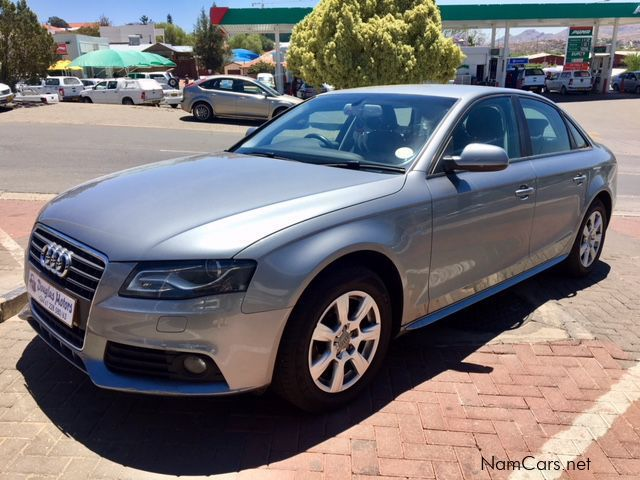 used audi a4 2 0 tdi ambition 2011 a4 2 0 tdi ambition for sale windhoek audi a4 2 0 tdi. Black Bedroom Furniture Sets. Home Design Ideas