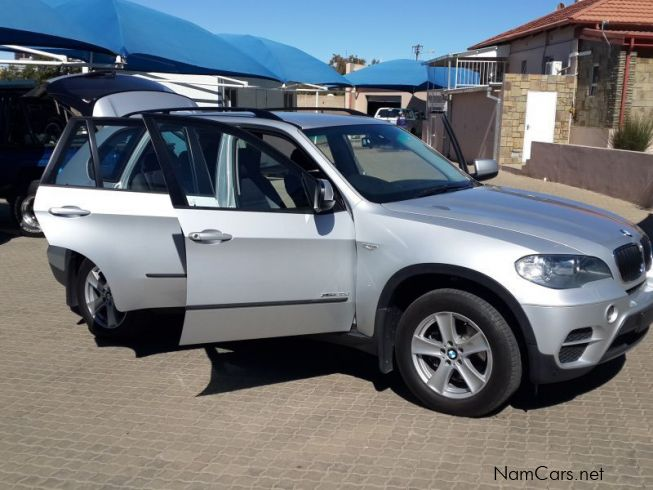 Used Bmw X5 3 0 D X Drive 2011 X5 3 0 D X Drive For Sale Windhoek Bmw X5 3 0 D X Drive Sales