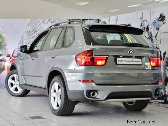 Used bmw x5 4 0l x drive 2011 x5 4 0l x drive for sale for Bmw x5 motor for sale