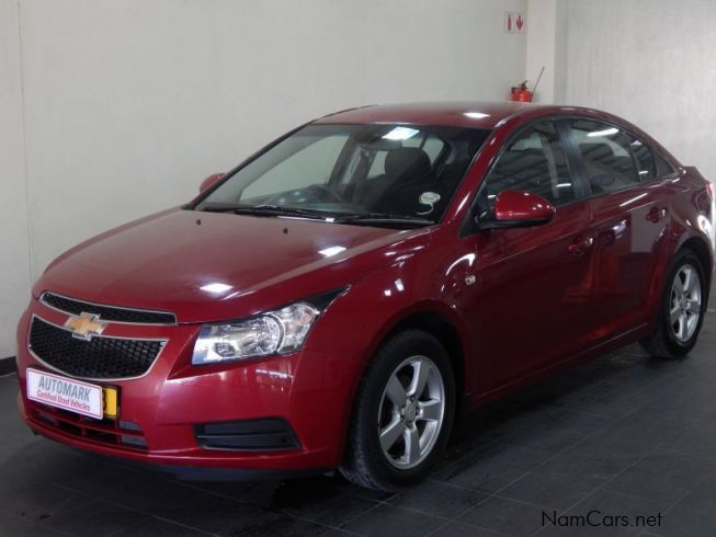 used chevrolet cruze 2011 cruze for sale walvis bay chevrolet cruze sales chevrolet cruze. Black Bedroom Furniture Sets. Home Design Ideas