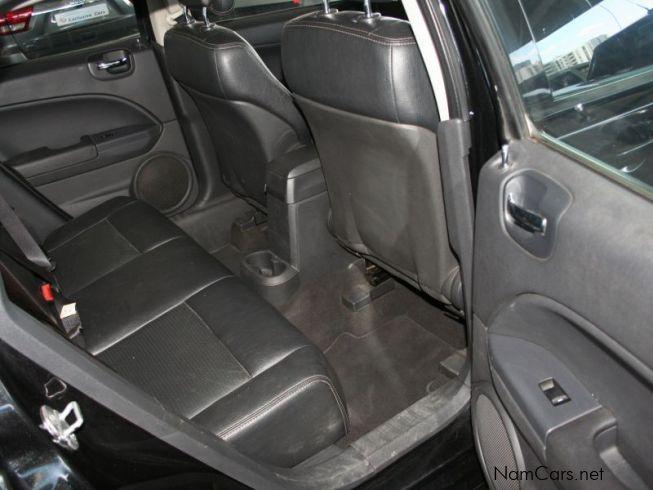 2011 Dodge Caliber Sxt Repair Manual