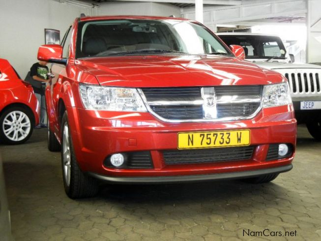 used dodge journey r t 2011 journey r t for sale windhoek dodge journey r t sales dodge. Black Bedroom Furniture Sets. Home Design Ideas