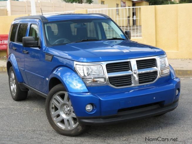 used dodge nitro 2011 nitro for sale windhoek dodge nitro sales dodge nitro price n. Black Bedroom Furniture Sets. Home Design Ideas