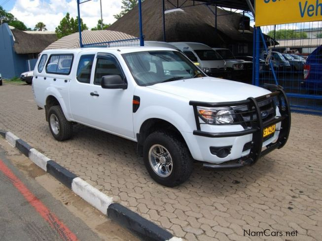 used ford ranger 2 5 super cab 2011 ranger 2 5 super cab for sale windhoek ford ranger 2 5. Black Bedroom Furniture Sets. Home Design Ideas