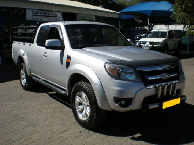 used ford ranger 3 0 tdci 4x4 super cab 2011 ranger 3 0 tdci 4x4 super cab for sale windhoek. Black Bedroom Furniture Sets. Home Design Ideas