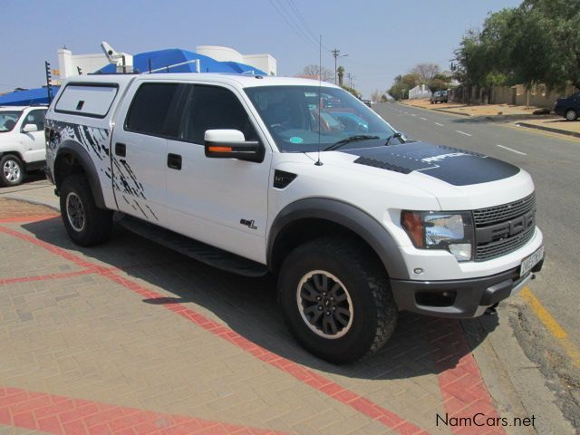 used ford raptor 2011 raptor for sale windhoek ford raptor sales ford raptor price n. Black Bedroom Furniture Sets. Home Design Ideas