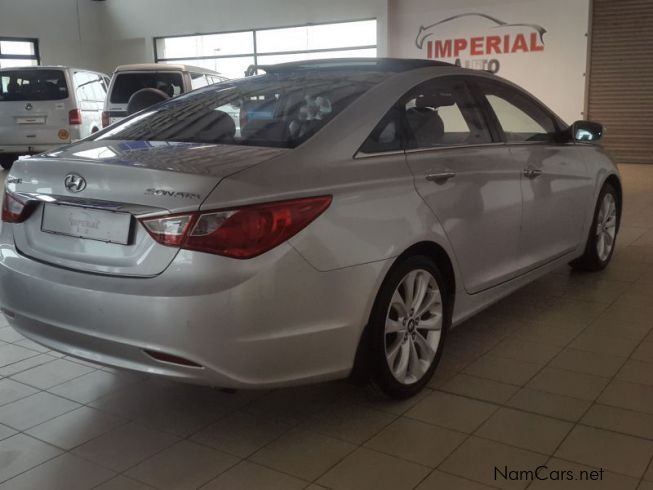 used hyundai sonata 2011 sonata for sale walvis bay hyundai sonata sales hyundai sonata. Black Bedroom Furniture Sets. Home Design Ideas