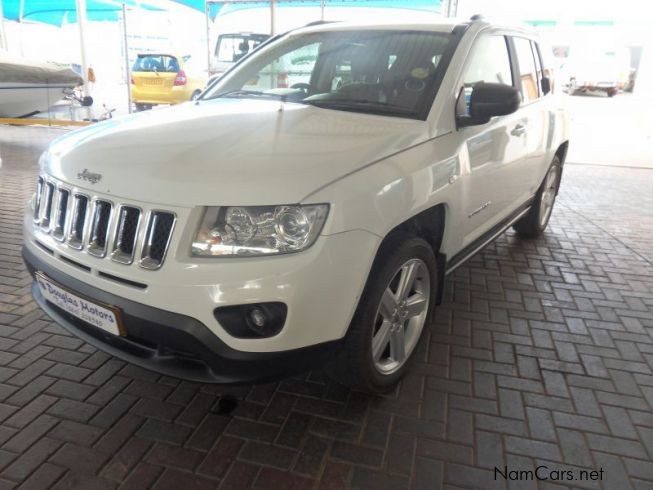 used jeep compass 2 0 limited 2011 compass 2 0 limited. Black Bedroom Furniture Sets. Home Design Ideas