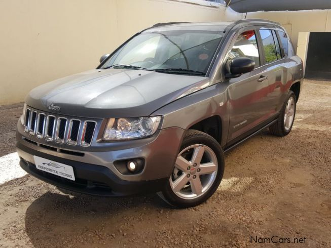used jeep compass 2 0ltd 2011 compass 2 0ltd for sale windhoek jeep compass 2 0ltd sales. Black Bedroom Furniture Sets. Home Design Ideas