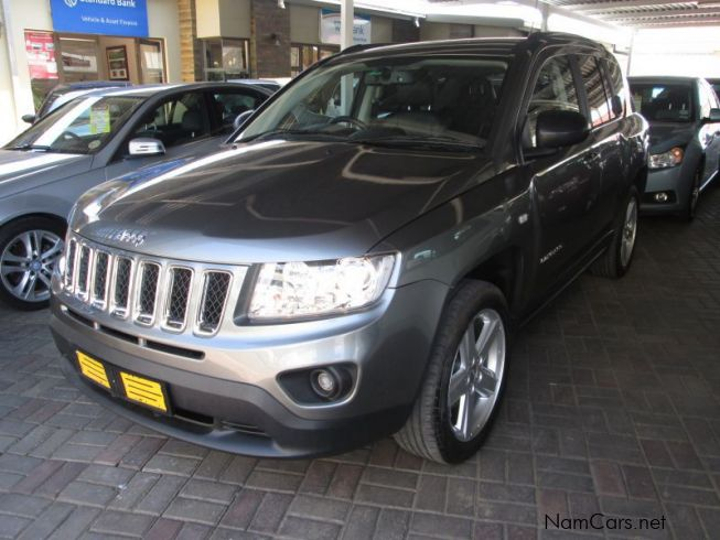 used jeep compass 2011 compass for sale windhoek jeep compass sales jeep compass price n. Black Bedroom Furniture Sets. Home Design Ideas