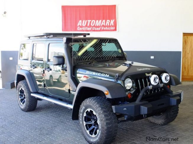 used jeep compass wrangler unlimited 2011 compass wrangler unlimited for sale windhoek jeep. Black Bedroom Furniture Sets. Home Design Ideas